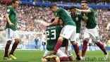 صربيا تفوز في اول المشوار على كوستاريكا .. والمكسيك تفوز على المانيا .. وتعادل برازيلي سويسري