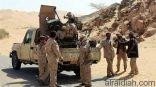 اليمن: الشرعية تتقدم على جبهات صعدة وتعز والبيضاء