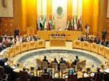 """البرلمان العربي يدين """" قانون القومية """" الصادر عن الكنيست الإسرائيلي"""
