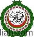 الأمين العام لجامعة الدول العربية يُدين هجمات داعش في سوريا