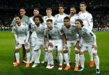 ريال مدريد يواجه ميلان في النسخة 34 لكأس سانتياجو برنابيو