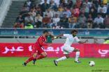 البحرين بطلا للخليج  لاول مرة بالتاريخ