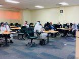 التجمع الصحي و جامعة أم القرى يتفقان على بناء القدرات و استحداث الوظائف التي تخدم التحول في القطاع الصحي