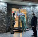 بلدية #الخفجي تُغلق 12 منشآه وترصد 69 مخالفة خلال أسبوع