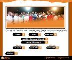 معسكر الفريق الأول لكرة القدم بنادي #عرعر ينطلق استعداداً للموسم الجديد في دوري الدرجة الثانية