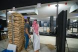 ميادين الرماية الحية بنادي الصقور السعودي تستقبل الزوار حتى نهاية ديسمبر المقبل