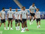 الهلال السعودي يلتقي الشباب العماني اليوم في ذهاب دور الـ32 من بطولة كأس العرب للأندية الأبطال