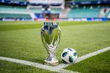 ريال مدريد يلتقي أتلتيكو مدريد اليوم لتحديد بطل كأس السوبر الأوروبي