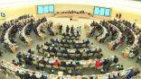 بيان مشترك حول فشل مجلس حقوق الإنسان في اعتماد مشروع قرار موحد بشأن اليمن