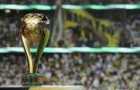 سمو وزير الرياضة يرعى غداً مباراة كأس السوبر السعودي بين فريقي النصر والهلال