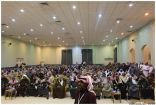تغطية حفل عضو المجلس البلدي / مونس بن سليمان الدحيلي الشمري