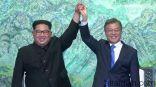 وزارة الدفاع بكوريا الجنوبية: استعادة خط الاتصال العسكري الغربي بين الكوريتين بشكل كامل