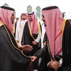 رابطة دوري الأمير محمد بن سلمان للمحترفين للدرجة الأولى تطلق حملة #الأولى_دورينا