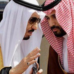 الكويت .. 60 عامًا .. مسيرة حافلة وعلاقات راسخة مع المملكة