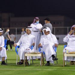 السفراء المعينون حديثاً لدى عدد من الدول يؤدون القسم أمام خادم الحرمين