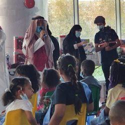 جمعية الكشافة تُشارك في المؤتمر الإقليمي العربي لتنمية العضوية