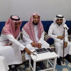 اجتماع لجنة صياغة قوائم عناوين موضوعات دراسات الشارة الخشبية