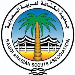 عبدالاله مونس رئيسا لجمعية الدعوة والارشاد وتوعية الجاليات بالخفجي