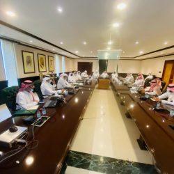 """"""" الكشافة السعودية """" تُشارك اليوم في المؤتمر الكشفي العربي الاستثنائي"""