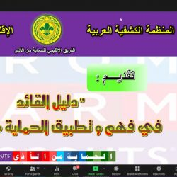 دوري أبطال آسيا: الهلال يواجه الاستقلال الإيراني اليوم في دور الـ 16